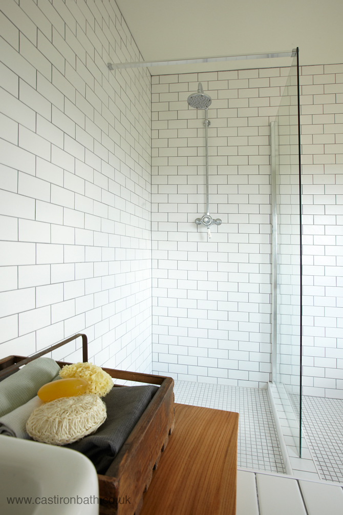 Simple Bathroom Tiles Nyc Concept I With Design
